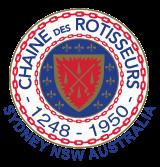 Chaîne des Rôtisseurs (NSW)
